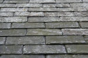 Natural Reclaimed Slates repaired in Tipperary Tipperary