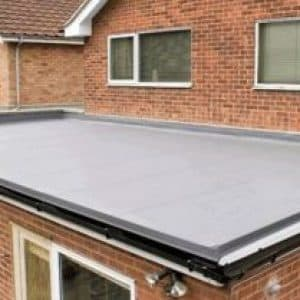flat-Roof-Repairs1-300x300 South West Roofing Repairs Contractors Tipperary Roofing Repair