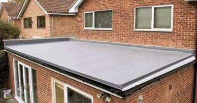 South West Roofing In Tipperary Roofing Contractors Tipperary