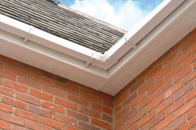 guttering installation repair and cleaning in Tipperary limerick kerry