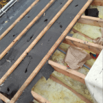Roofing Tipperary, Kerry, Limerick andTipperary, Contractors, Roofers, Roof Repairs