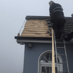 Roofing and Guttering Waterford