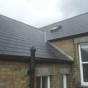 South West Roofs SlatesTipperary