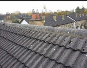 South West Roofs Tipperary