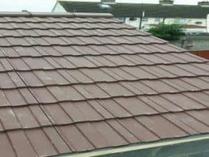 Roofers in Tipperary, Kerry, Limerick, Clare andTipperary