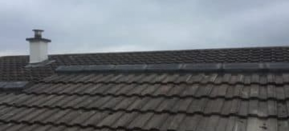 Pro-fit Roofing Limerick