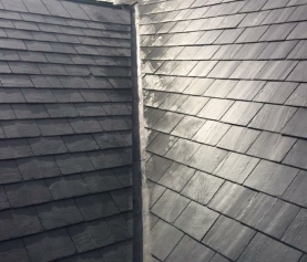 Roof Repair Nenagh