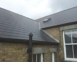 SouthWest Roofing Repairs